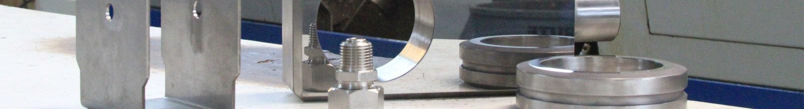 fls-gate-valve-parts.jpg